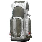 Рюкзак дельта 75 v2 серый/олива код товара: 00035494 фото