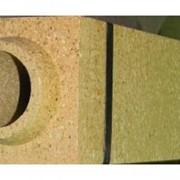 Самоуплотняющиеся изделия для сифонной проводки стали повышенной стойкости и точности фото