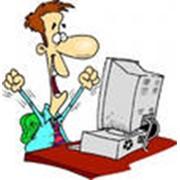 Бесплатная подписка на Горячие информационные ТОП-новости для бухгалтеров и юристов и Избранные статьи из изданий ЛИГА:ЗАКОН фото