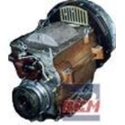 CБ525-01-13 Реверс-редуктор фото