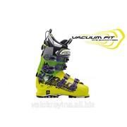 Фрирайдные ботинки Fischer Ranger 10 Vacuum-U17214 фото