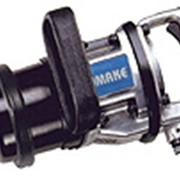Пневмогайковерт ST-55881, 1 дюйм 2439 Н·м вал 1 дюйм 566 л/мин, 38592 фото