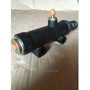 Цилиндр гидравлический 6361Х-1602510 фото