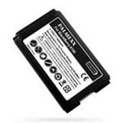 Аккумулятор для BlackBerry 8100 - повышенной емкости фото