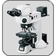 Микроскоп Nikon Eclipse LV100D фото
