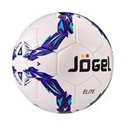 Мяч футбольный Jogel JS-810 Elite №5 фото
