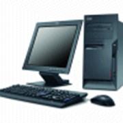 Оптовая поставка компьютерного оборудования фото