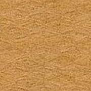 Замковый пробковый пол Wicanders, Novel, Symmetries Twist Natural (905 х295 х 10,5 мм) упак. 2,136м2 фото