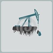 Куплю отработанное масло Нижний Новгород фото