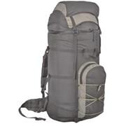Рюкзак dreamfish ranger m-503 видео 22201000 рюкзак