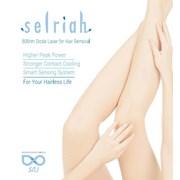 Selriah Diod  (Корея) фото