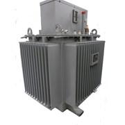 Изготовление реакторов дугогасящих РЗДПОМ 480/10У1 фото