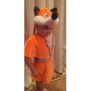 Прокат новогодних костюмов для детей и взрослых. фото