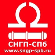 Брусчатка гранитная колотая  фото