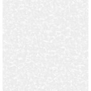 Обои потолочные (белые) «дуплекс» фото