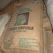Крахмал кукурузный / пшеничный фото