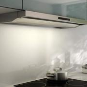 Ремонт кухонных, и вентиляционных вытяжек фото