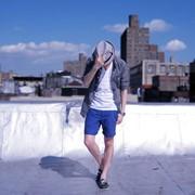 Одежда яхтсмена для мужчин фото
