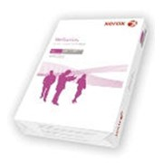 Бумага А4 Xerox Performer фото