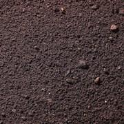 Продажа глинопесчаного и плодородного грунта