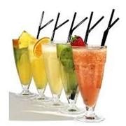 Сиропы для коктейлей, мороженного и.т.д (бары, рестораны) фото