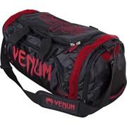 """Сумка Venum """"Trainer Lite"""" Sport Bag RD фото"""