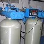 Монтаж и наладка оборудования химической промышленности фото