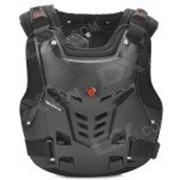 Scoyco AM05 защитный жилет фото
