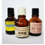 Йод, лекарственная субстанция фото
