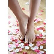 Крем для ступней ног фото