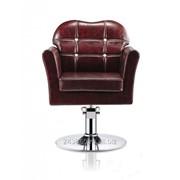 Кресло Abbrasco фото