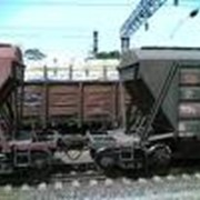 Лизинг подвижного железнодорожного состава фото