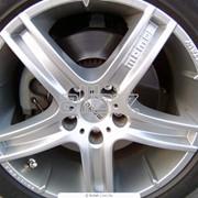 Диски колесные для грузовых автомобилей фото