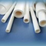 Трубы и фитинги полипропиленовые фото