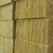 Базальтовые волокна. фото