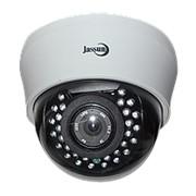 Видеокамера Jassun JSH-D200IR 3.6 (белая) фото