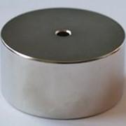 Неодимовые магниты - магазин магнитов фото