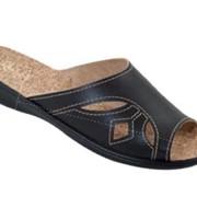 Женская обувь Adanex DIK22 Diana 19081 фото
