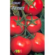 Пакетированные семена Томат Атлет F1