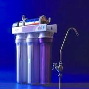 Фильтр доочистки питьевой воды ATOLL А-313Еgu Lux