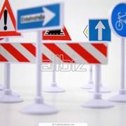 Индивидуальная подготовка по курсу Правила дорожного движения фото