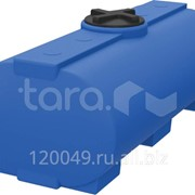 Пластиковая ёмкость для транспортировки 750 л Арт.ЭВГ 750 фото