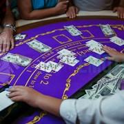 Фан казино Сочи фото