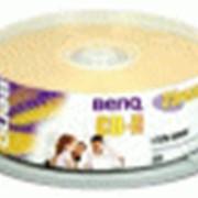 Носители данных CD-R фото