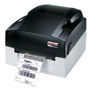 Печать этикеток, печать штрих кодов фото
