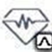 Клапан максимального давления 3МД, 3МДА фото