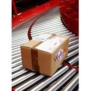 Экспресс доставка почты по странам ближнего и дальнего зарубежья, транспортные услуги по доставке груза по всей Украине, складская логистика, доставка груза из рук в руки. фото