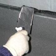 Мастика битумно-полимерная Вишера фото