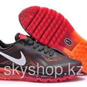 Кроссовки Nike Air Max 2014 40-45 Код M14-15 фото