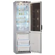 Холодильник лабораторный ХЛ-340 Позис фото